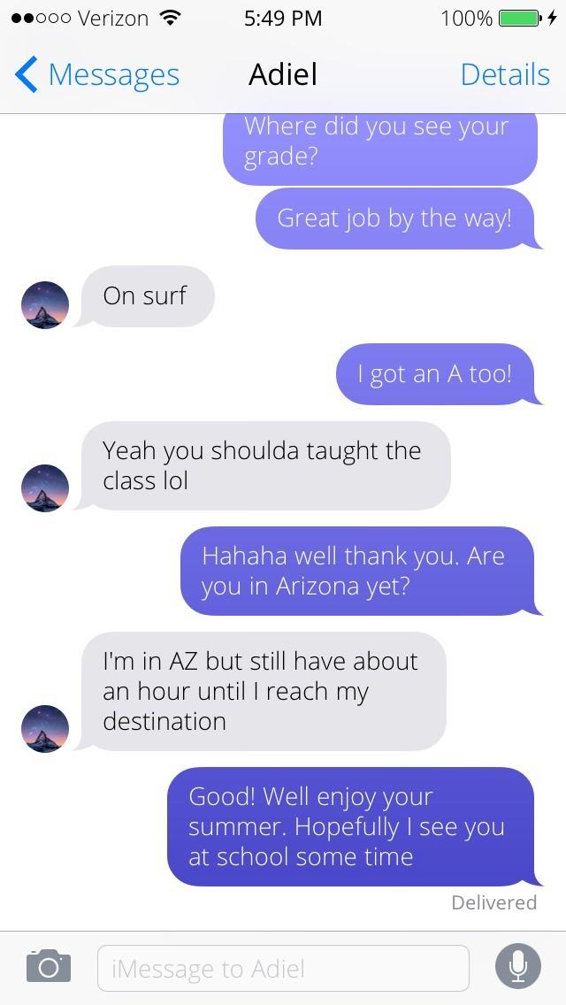 ConversationPics