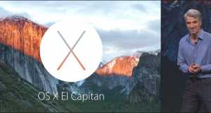 Descarca OS X El Capitan