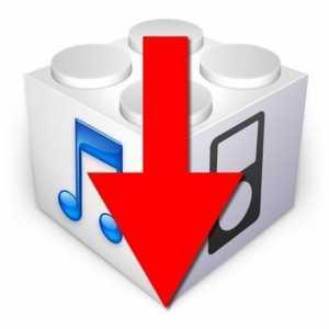 Downgrade iOS 9 la iOS 8.3