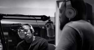 Dr. Dre album The Chronic