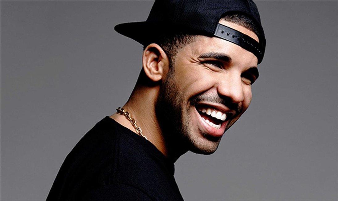 Drake Beats 1 Radio