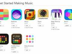 Get Started Making Music
