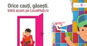 Localhub.ro