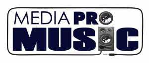 Madia Pro Music