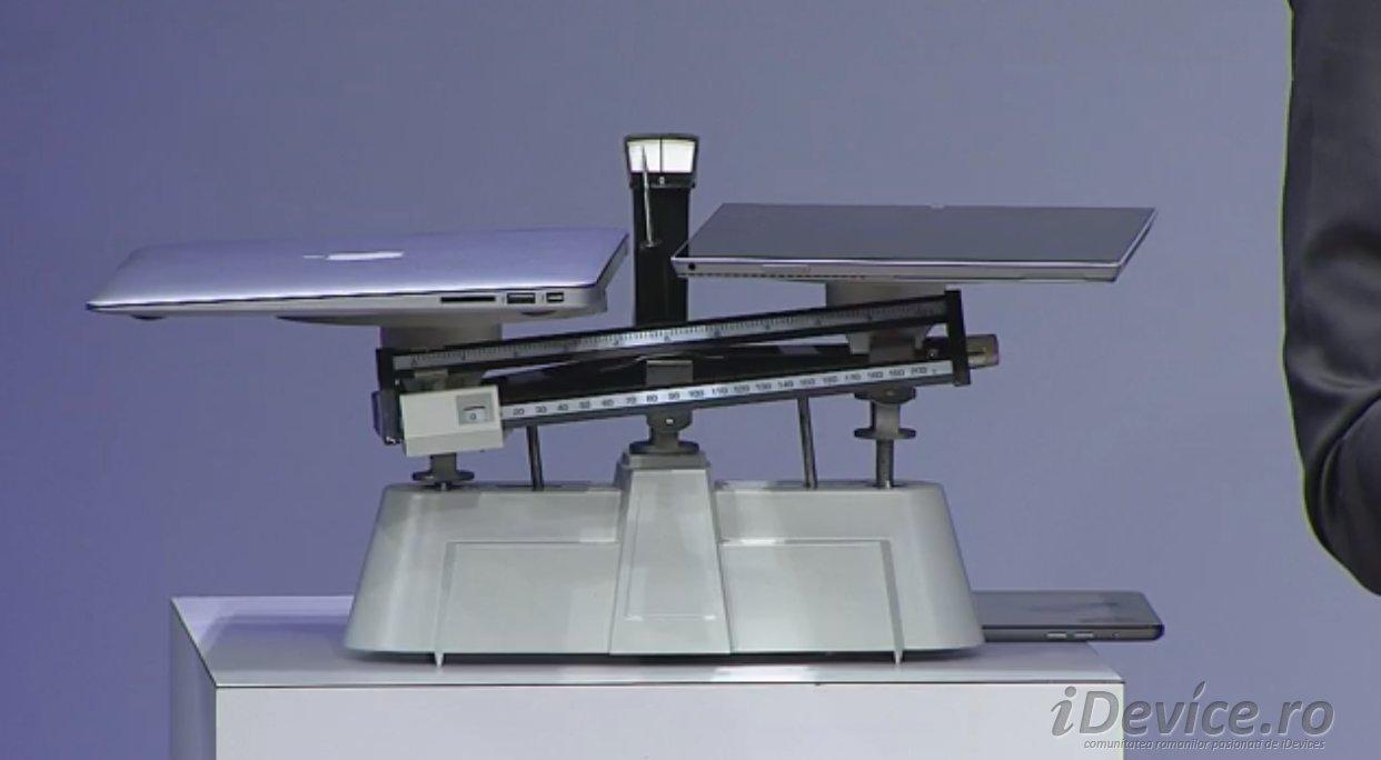 Microsoft-Surface-Pro-3-vs-MacBook-Air-iDevice.ro_