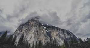 OS X 10.10.4 build 14E36b beta