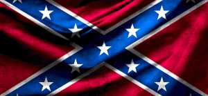 Steag Confederatie