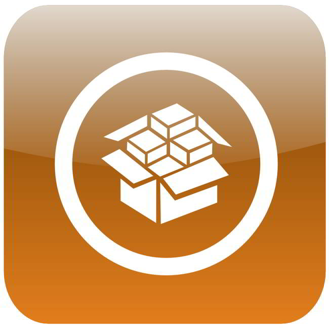 TaiG 8.1.3-8.3.x Untether Cydia Substrate