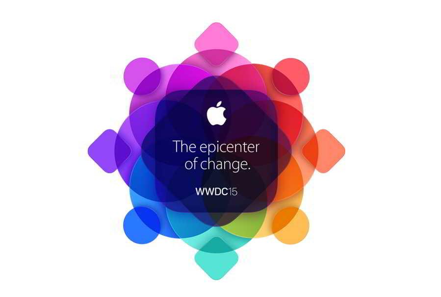 WWDC 2015 LIVE website Apple