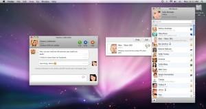 Yahoo Mac