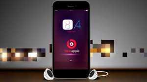 ce aduce nou iOS 8.4