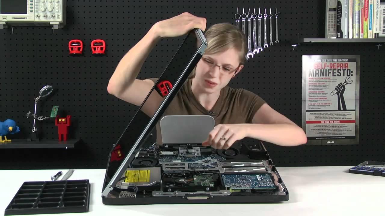 iMac inlocuire HDD
