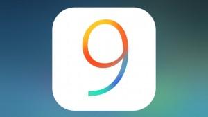 iOS 9 iPhone 4S iPad 2 iPad Mini