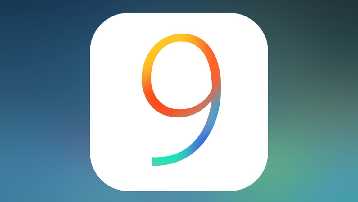 iOS 9 iPhone 4S iPad 2 iPad Mini