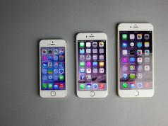 iPhone 6S prezentare 8 septembrie