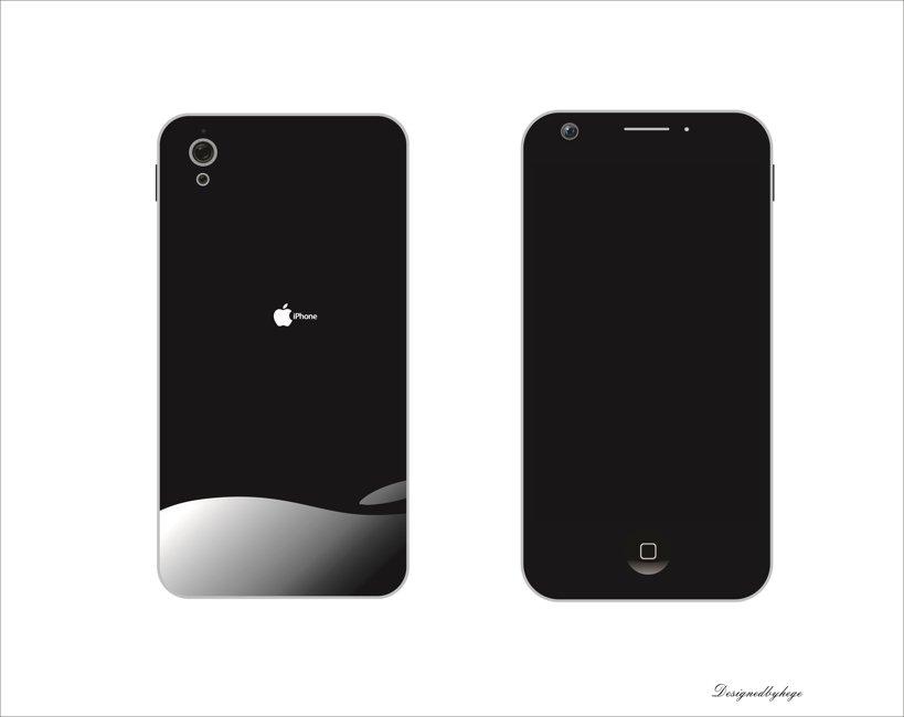 iPhone pentru femei feat