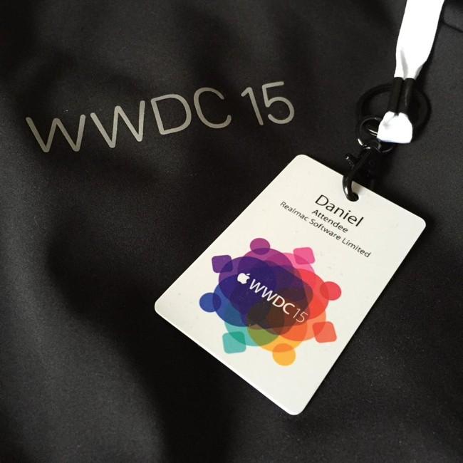 jacheta WWDC 2015
