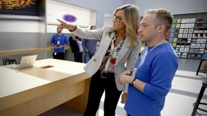 lansare Apple Watch confirmata