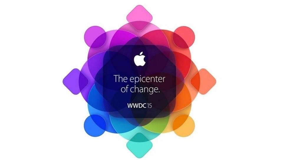 prezentare iOS 9