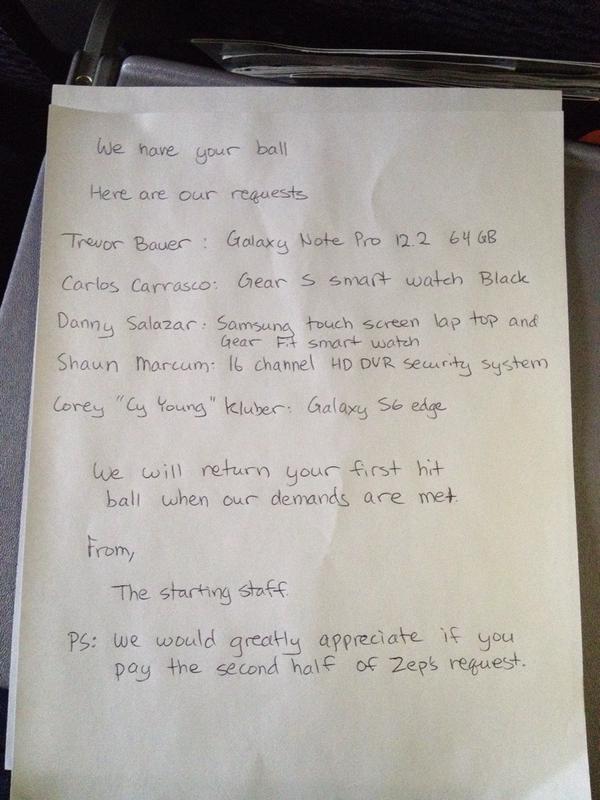 scrisoare samsung 1