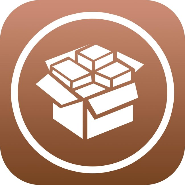 tweak compatibil iOS 8.3 jailbreak