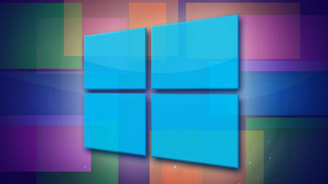 30 de ani de istorie a Windows