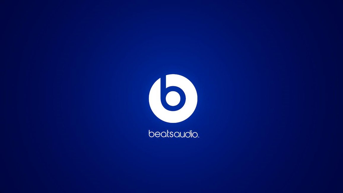 Asculta Beats 1 Radio pe Android
