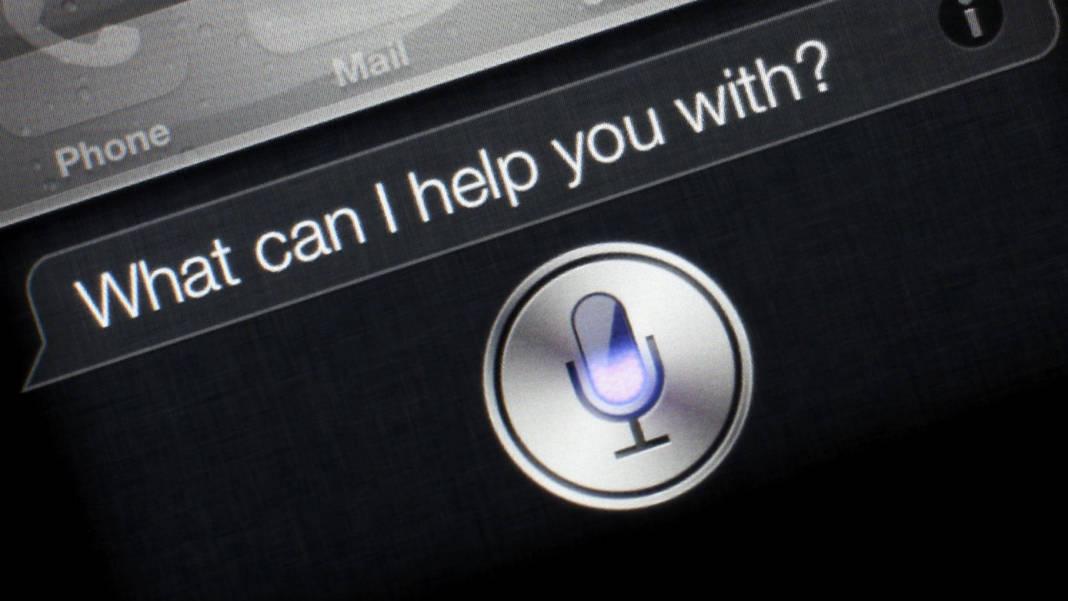 Facebook Moneypenny competitor Siri