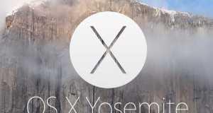 OS X 10.10.5 beta 1
