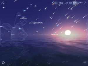 Star Walk™ 2