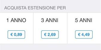WhatsApp Messenger iOS 9 interfata noua