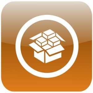 iOS 8.4 jailbreak - lista tweak Cydia compatibile