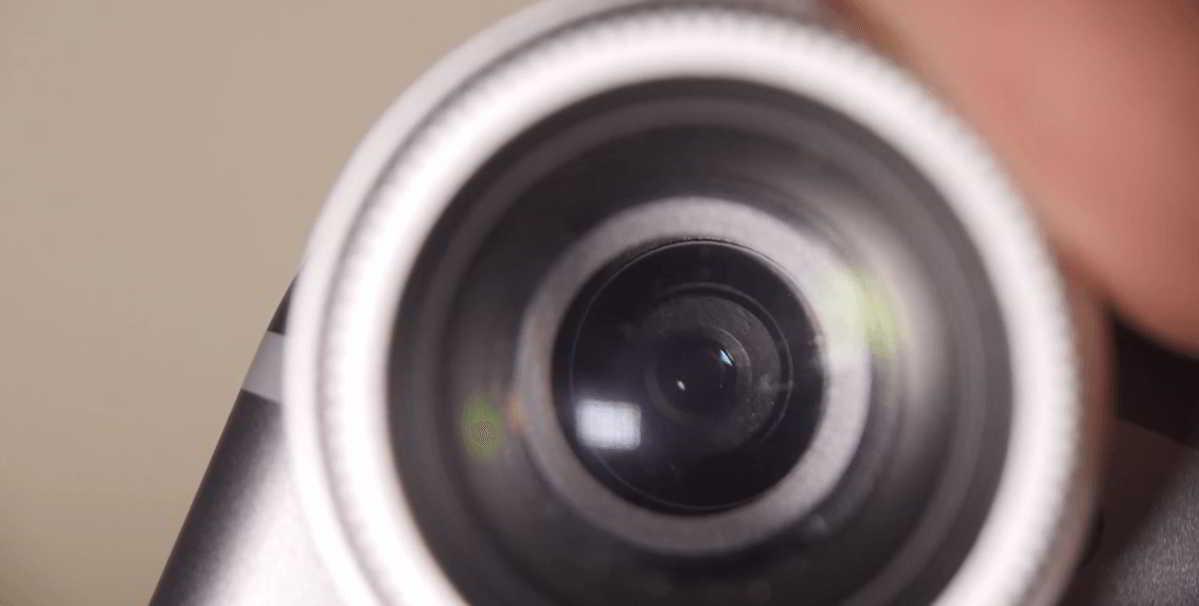 iOS 9 beta 3 dezactivare butoane volum camera