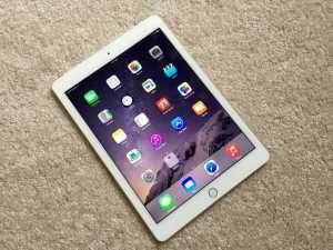 iPad Air 3 iPad Mini 4