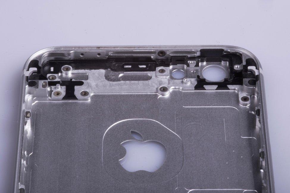 iPhone 6S NFC 16 GB