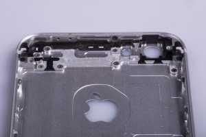 iPhone 6S autonomie baterie buna 4G+ 300 Mbps
