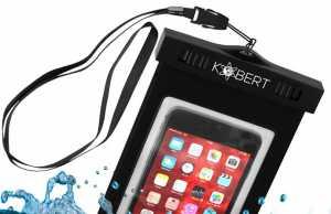 iPhone functional scapat in apa