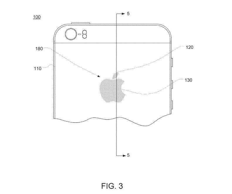 iPhone senzor biometric