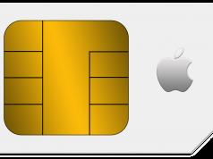 Apple retea telefonie mobila