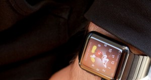 Apple Watch la mana