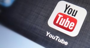 Apple parteneriat youtube