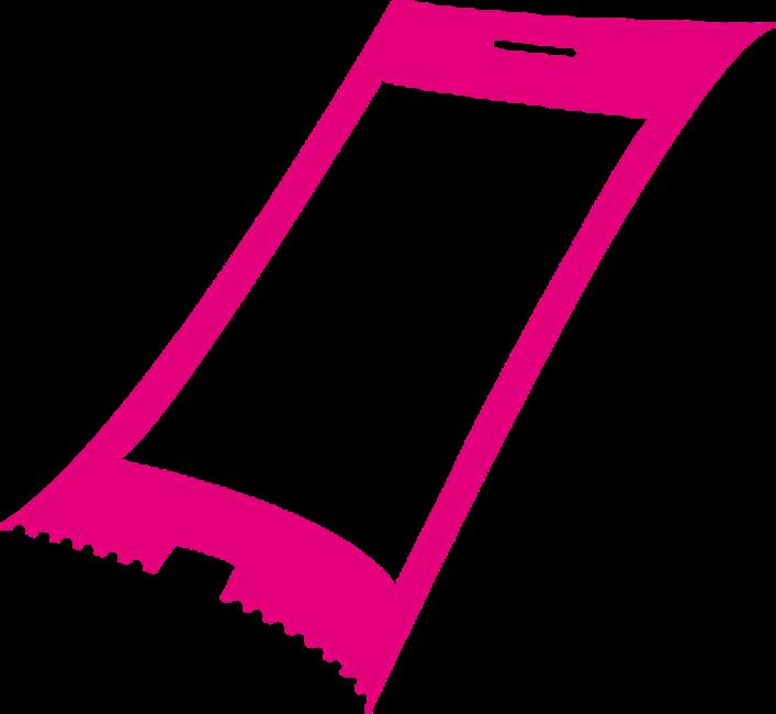 Deutsche Telekom rezervare iPhone 6S