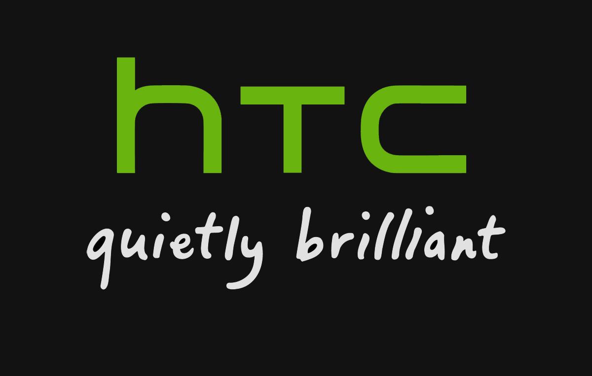 HTC Aero A9 copiat iPhone 6