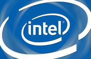 Intel modem iPhone 6S