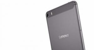 Lenovo Phab Plus 6.8 inch