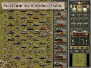 Panzer Corps