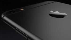 Preturi iPhone 6S 6S Plus