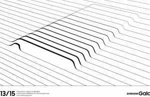 STREAM LIVE prezentarea Samsung Galaxy Note 6 S6+ S6 Edge+
