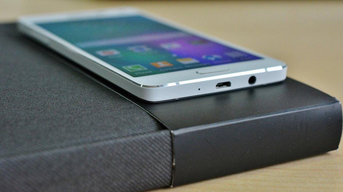 Samsung Galaxy S7 lansare decembrie