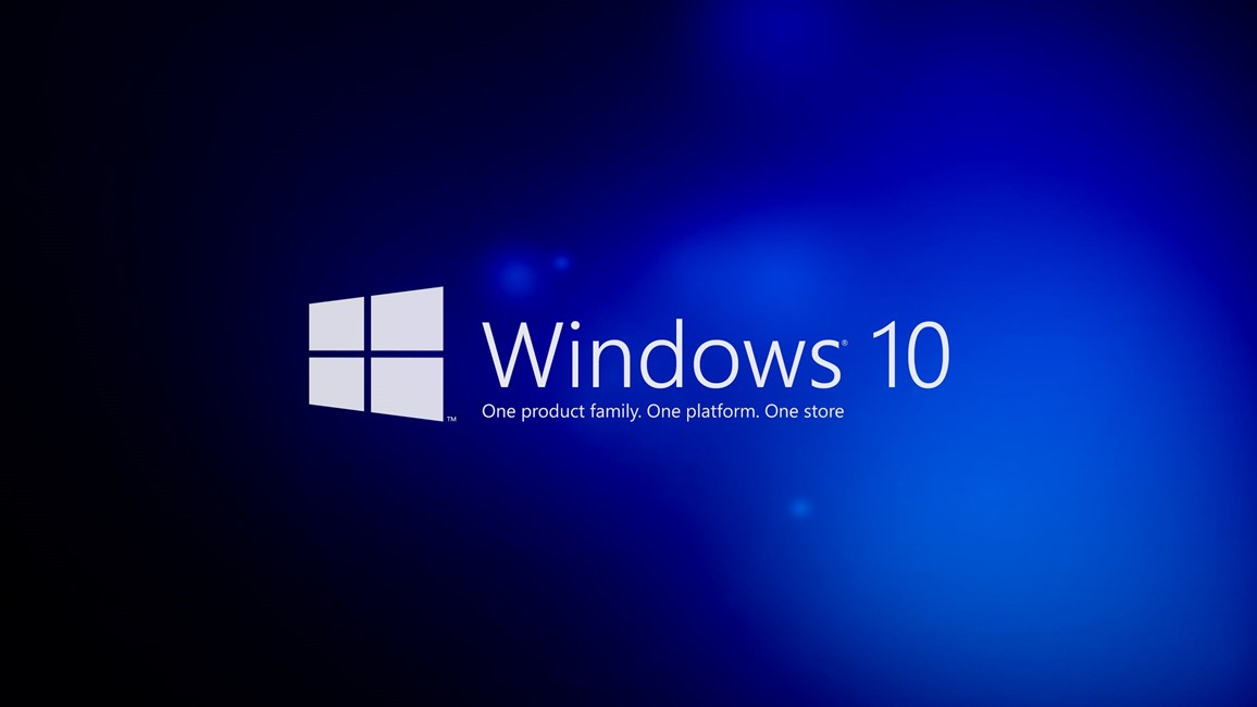 Windows 10 interzis website torrente